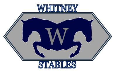 Indoor Board Erin Acton Rockwood Whitney Stables Offers